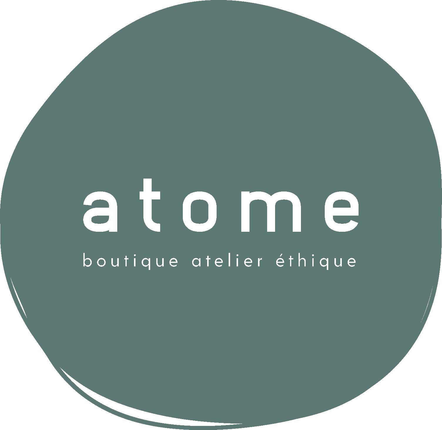 Atome Boutique Ath