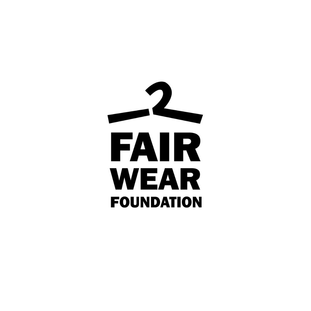 fair-wear