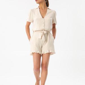 Shorts - Combi