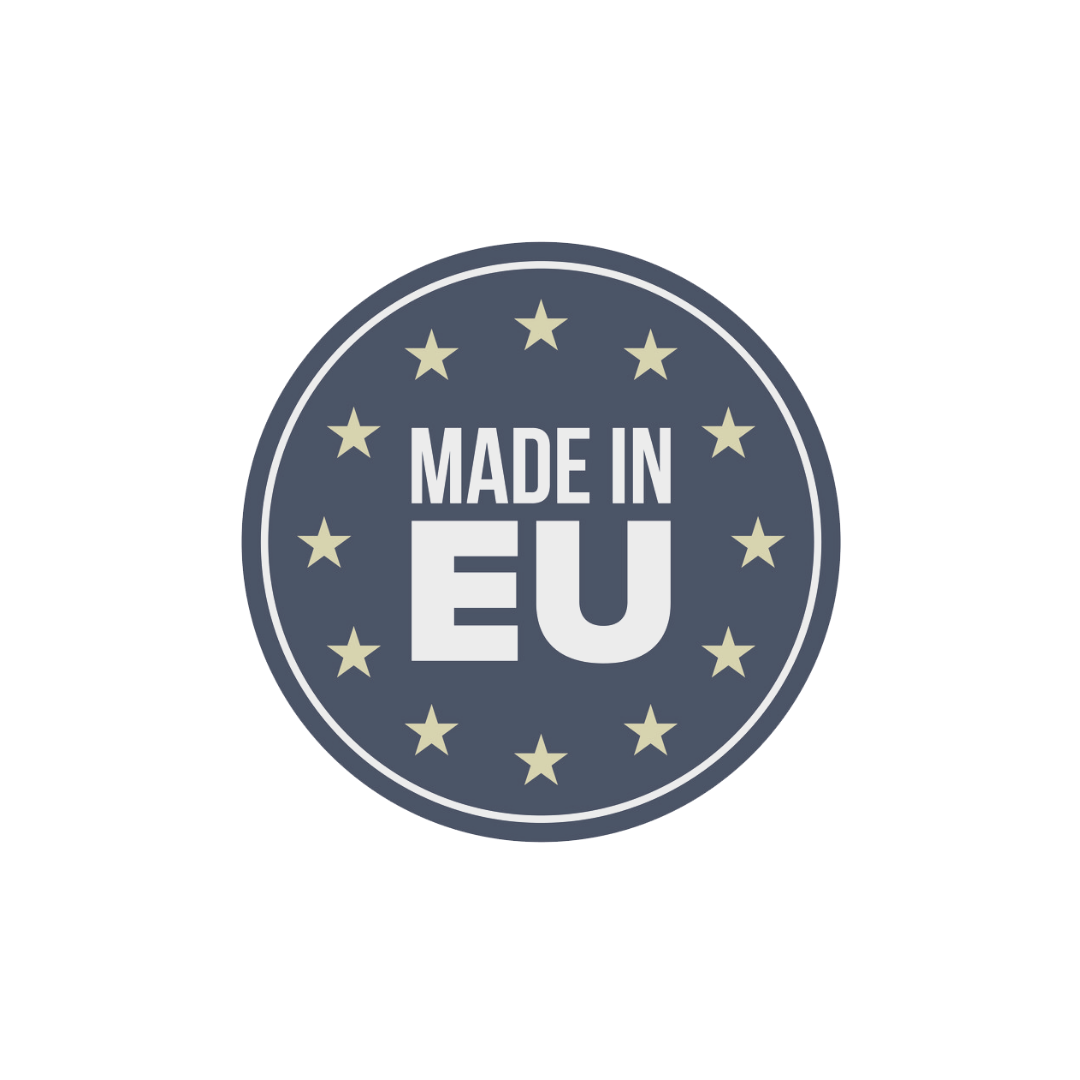 made-in-eu