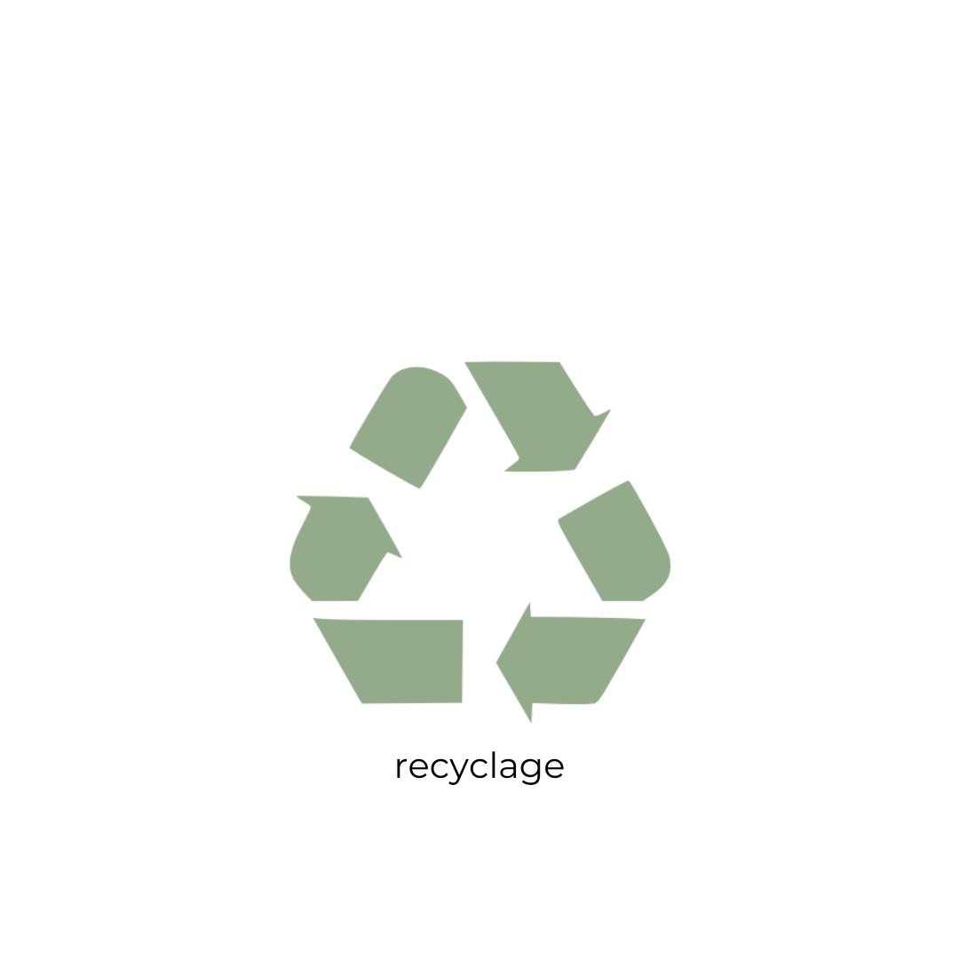 recyclage-vert