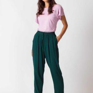 Pantalons - Combi