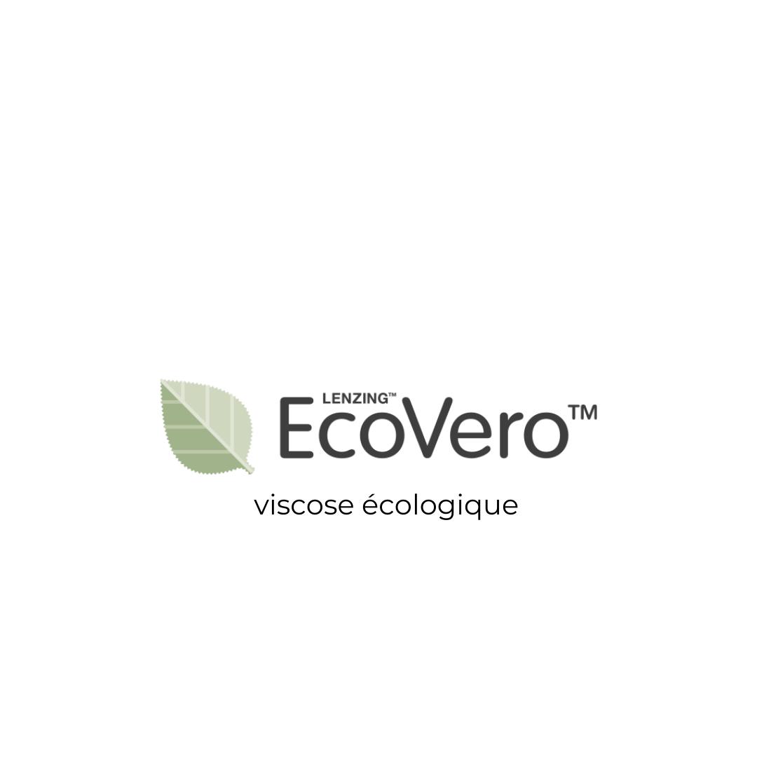 viscose_ecovero